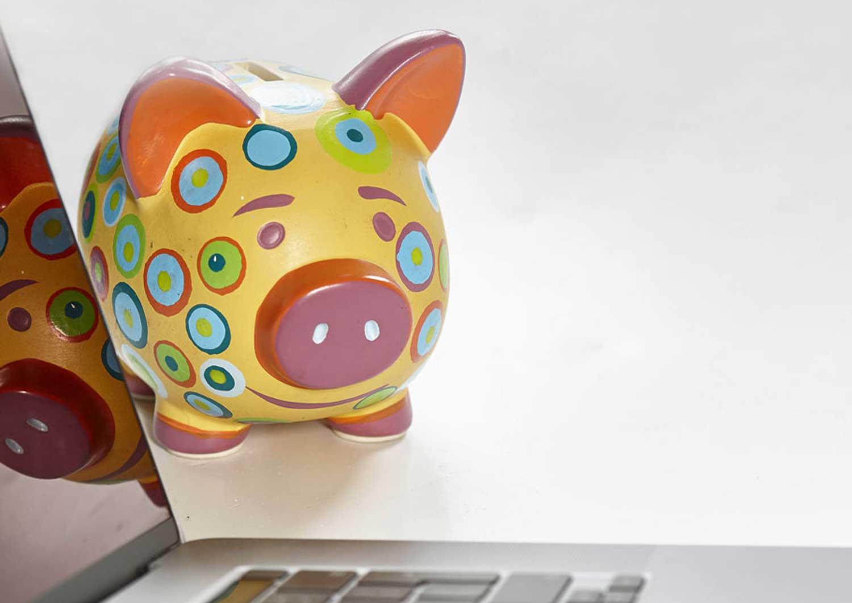 Cashflow | Pound Lane Financial Management